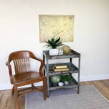 end tables in newton add industrial style furniture vintage