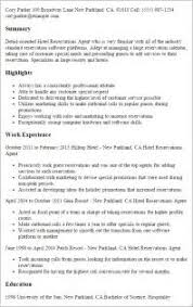 cover letter for literary agent how to write a cover letter