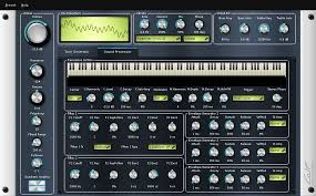Sound Equalizer For Windows Calf Studio Gear Gnu Linux Audio Plug Ins