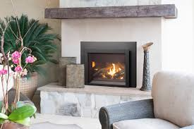 Poele Granule Jotul Pacific Energy Northwest Stoves