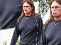 what is happening to bruce jenner pucker up see 11 photos of bruce jenner s transformation from new