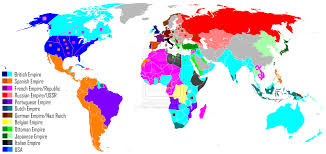 Turkey On World Map by Turkey And The Rest Of The World Reader Comments At Daniel Pipes