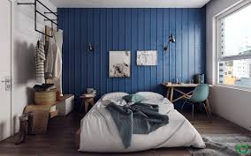 Eclectic Home Design Inc A Charming Eclectic Home Inspired By Nordic Design