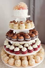 Wedding Cake Near Me Wedding Cake Bakeries Wedding Cakes Wedding Ideas And Inspirations