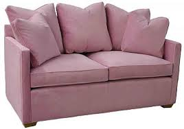 Sofa Seat Cushions by Create Your Own Custom Upholstered Furniture And Sectional Sofas