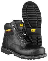 mens steel toe boots carolina mens supertrek waterproof composite