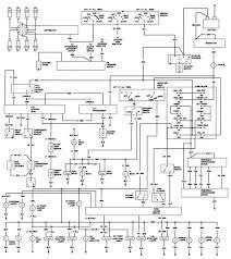 wiring diagram legend circuit diagram legend function block