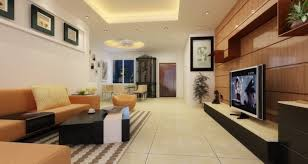 Modern False Ceiling Designs For Bedrooms by Living Room Acceptable Ceiling Design For Living Room 2017