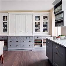 kitchen glossy kitchen cabinets porcelanosa warrington kitchen