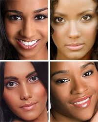 airbrush makeup professional 73 best dinair beauty images on airbrush makeup