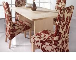dining room best compositions chair back covers for dining room