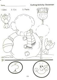 winter dot painting free printable dot painting boredom