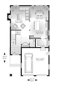 chanda prairie style home plan 032d 0816 house plans and more