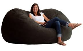 list top 10 best bean bag chairs for in 2016 reviews