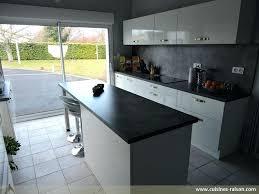 comment am駭ager une cuisine de 9m2 plan cuisine 9m2 trendy plan cuisine ouverte salle manger on hauteur