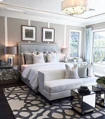 bedroom couch design plan on designs and 5 ways to place a small