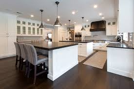 margali u0026 flynn long island residential interior design
