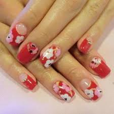 new year nail designs new year nail art designs ideas 2014 4