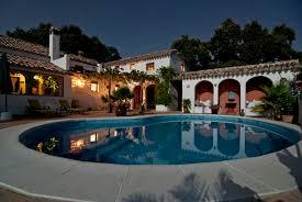House U0026 Property Maintenance Home Maintenance In Ibiza