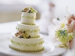 wedding cake recipes chocolate hazelnut wedding cake recipe sam godfrey food wine