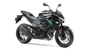 2016 z800 abs motorcycle kawasaki