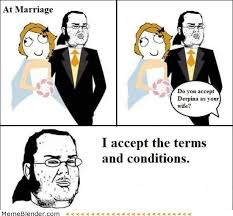 Meme Blender - funny memes ohsohumorous 037929