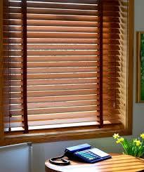 Wooden Venetian Blind Wooden Venetian Bargain Blinds Dublin