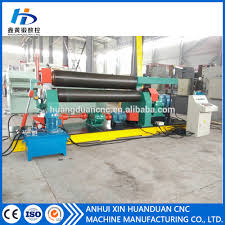 steel plate rolling machine steel plate rolling machine suppliers