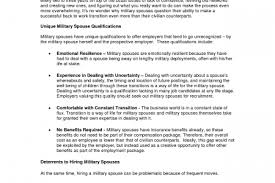 Reentering The Workforce Resume Examples by Sample Homemaker Resume Entering Workforce Reentrycorps