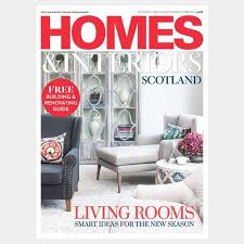 scottish homes and interiors 45 awesome homes and interiors scotland home inteior and