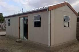2 Bedroom Wendy House For Sale Wendy For Rent In Property In Cape Town Junk Mail