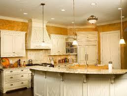 amish kitchen furniture shop for amish kitchen cabinets furniture