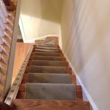 total floors 37 photos 54 reviews carpeting 5710 d general