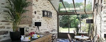 chambre d hote quiberon chambre lovely chambres d hotes quiberon hd wallpaper photos