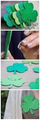 12 best images about march crafts on pinterest patrick o u0027brian