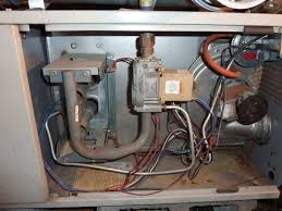how to light a gas furnace heater wall light brilliant wall furnace pilot light as well as have a
