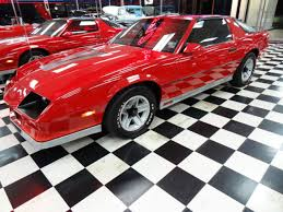 1983 z28 camaro specs chevrolet camaro two door 1983 for sale 1g1ap87s0dl104250