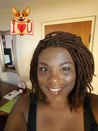 roots african hair braiding chicago il the 25 best nubian twist ideas on pinterest spring twists