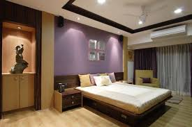 Indian Bedroom Interior Design Ideas Nrtradiantcom - Interior design ideas india