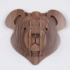 teddy bear home decor online teddy bear home decor for sale