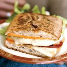 grilled turkey cuban sandwiches recipe epicurious