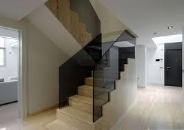 Comfort Room Interior Design See Serrano Apartments U2013 Interior Design Kassbar U2013 Information