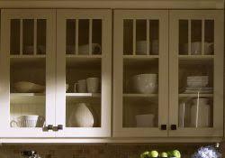 glass door kitchen cabinets glass doors for kitchen cabinets cabinets for glass inserts