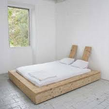 Make Wood Platform Bed by 14 Best King Size Bed Images On Pinterest Beds Online Chennai