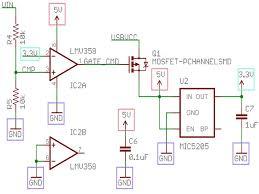 subaru legacy lifier wiring diagram subaru free wiring diagrams