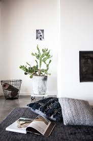 My Home Interior Sunday Sanctuary My House For Elle Magazine Oracle Fox