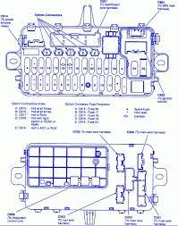 2000 crv honda ignition wiring diagram wiring diagram simonand
