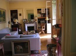 chambres avec chambres avec vue mont aignan b b reviews photos