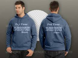 free hoodie templates designs creative template creative template