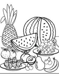 best free summer coloring pages summer free and free coloring